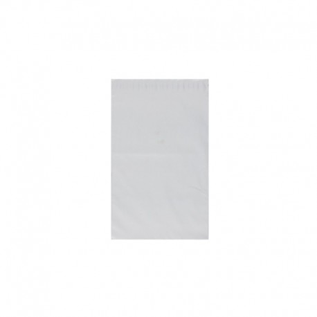 Enveloppes sécurisées PLASTISAC