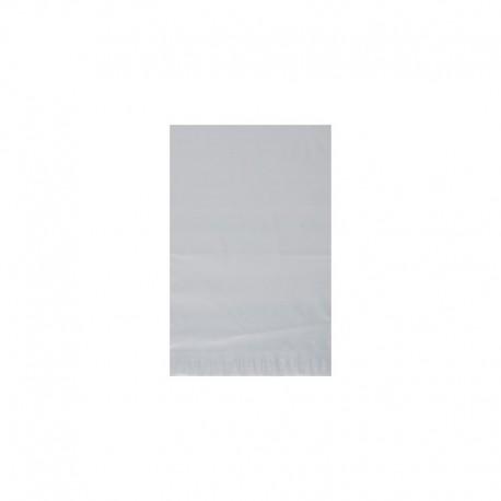 Enveloppes postales sécurisées PLASTISAC 234*325 mm