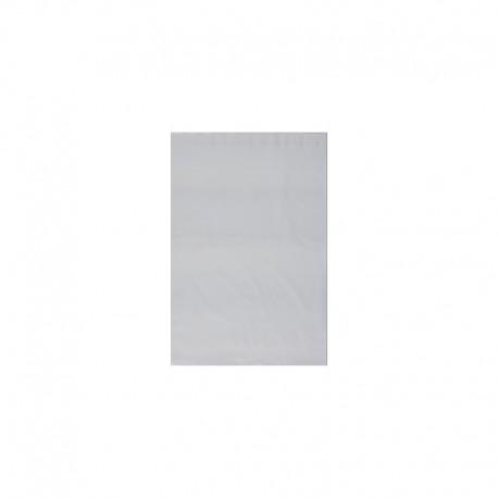Enveloppes postales sécurisées PLASTISAC 270*360 mm
