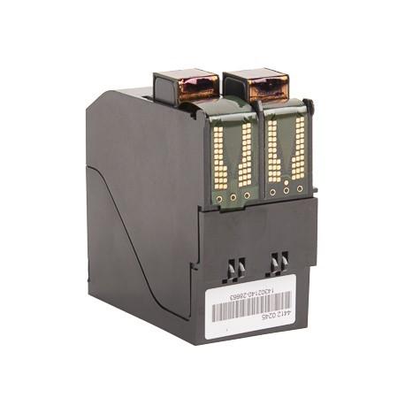 Cartouche encre générique 100% compatible pour machine à affranchir NEOPOST IS420