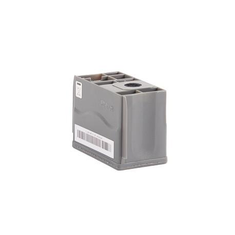 Cartouche encre générique 100% compatible pour machine à affranchir Pitney Bowes DM100i / DM125i et DM175i