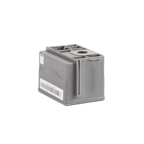 Cartouche encre générique 100% compatible pour machine à affranchir Pitney Bowes DM300c / DM400c et DM425c