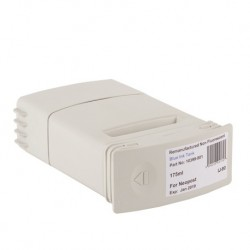 Réservoir 350 ml d'encre générique 100% compatible pour machine à affranchir NEOPOST IJ110