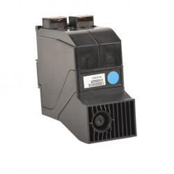 Tête d'impression-cartouche encre générique 100% compatible pour machine à affranchir NEOPOST IJ90 et IJ110