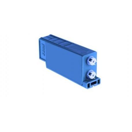 Cartouche encre générique 100% compatible pour machine à affranchir Pitney Bowes DM400 / DM500 / DM550 / DM810i et DM860i