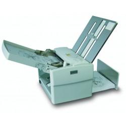 Plieuse automatique 6 plis, A4
