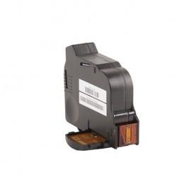 Cartouche encre générique 100% compatible pour machine à affranchir NEOPOST IJ25 et IJX25 Timbre HA